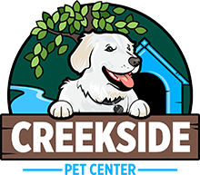 Creekside Pet Center